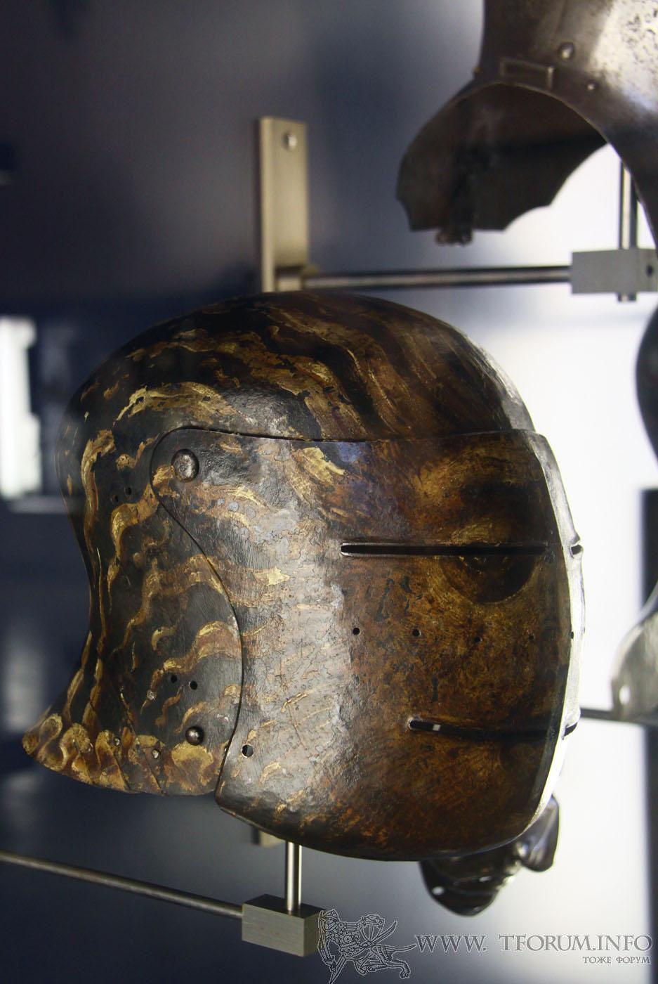 les casques peints XVe Gallery_21852_478_120156