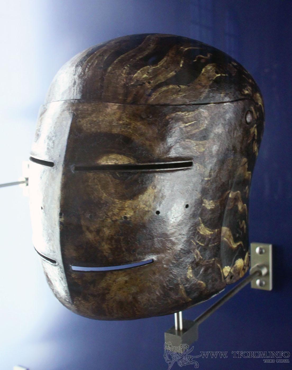 les casques peints XVe Gallery_21852_478_69134