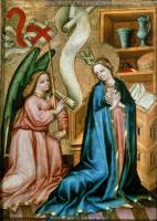 Detail_from_Annunciation_and_detail_from_The_Death_of_Mary__c._1430_1435_2.JPG