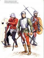 Osprey_MAA_136___Italian_Medieval_Armies_1300_1500_46.jpg