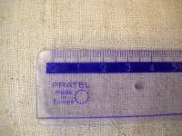 12._11_06m_68cm_3.JPG