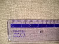 2._14_3m_63cm_3.JPG
