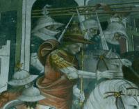 1410_Massacre_of_the_Innocentsa__Volterra__Italy_1_1.jpg