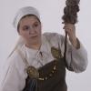 Костюм раннесредневековой Европы - последнее сообщение от engisdottir
