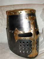 ...нуждаюсь в любой инормации по этому шлему чем больше тем лучше...ссылки...