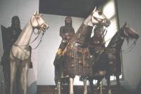 39643329.Horsegear.jpg