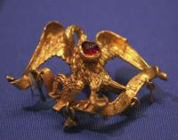 Gold_and_ruby_c.1420_50_France.jpg
