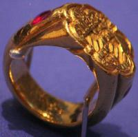 Gold_and_Ruby_c.1351_99_England.jpg