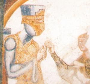 38_potkhelm-episkop-evropa-1.jpg