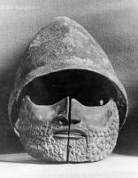 Etruscan_bronze_helmet..jpg