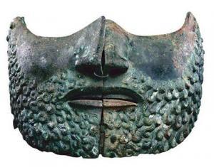 etrusc.jpg