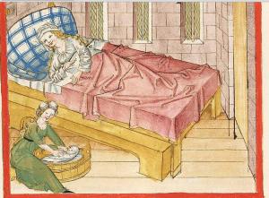 Werkstatt Ludwig Henfflin, 1477.png