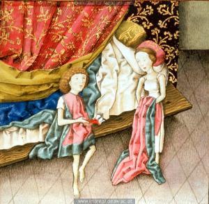 1445 ; 1450 ; Wien ; Österreich ; Wien.JPG