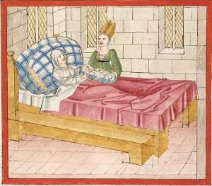 Werkstatt Ludwig Henfflin, 1477_1.png