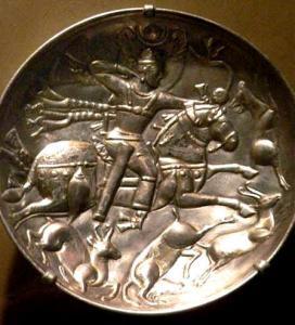 Sasanian_Silver_plate_LosAngelesMus1.jpg