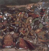 Battle_of_the_Spurs_1513_1_.jpg