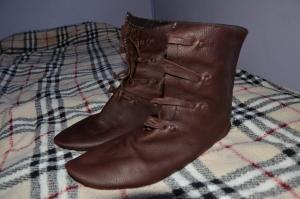 ботинки1.jpg