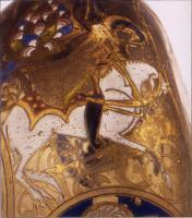 mamlukglassflaskbritishmuseum0.jpg