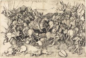 martin-schongauer-the-battle-of-saint-james-at-clavijo-ca-1470-1475.jpg