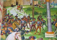 _AEleonora_of_Portugal__Frederick_III.jpg