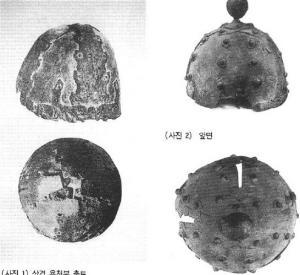 бохайский шлем.jpg