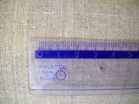 8._14_6m_68cm_3.JPG