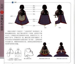 Древний китайский доспех-198.jpg