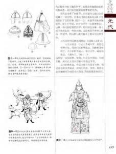 Древний китайский доспех2-167.jpg