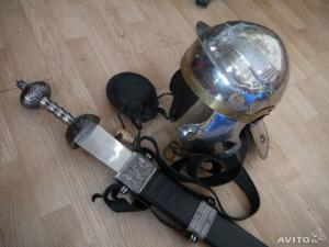 шлем -меч.jpg