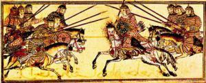 Mongoltroops.jpg