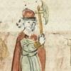 Монгольское нашествие - японские миниатюры - последнее сообщение от Bratinnik