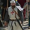 """КИР """"Атлит-Замок Паломника"""" - последнее сообщение от Demandred"""