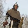 кельтские находки в Tintignac Франция - последнее сообщение от catugnatos