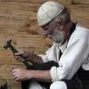 Экспериментальная археология. Взгляд в XXI век - последнее сообщение от Agapov