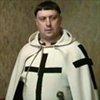Рыцарский Турнир - последнее сообщение от cap Grey